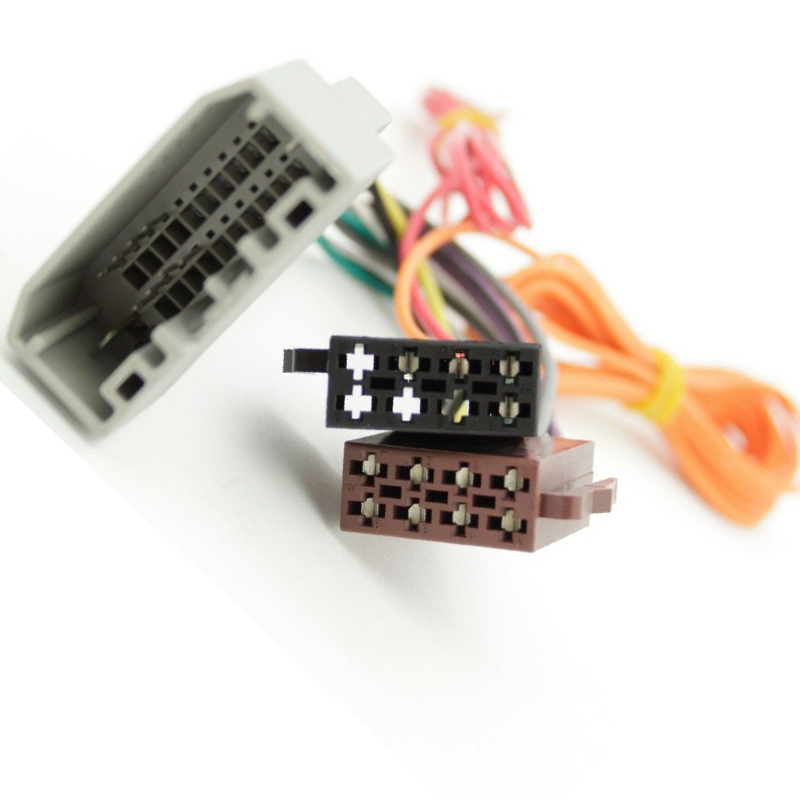Wiring Harness For Jeep Cherokee from ae01.alicdn.com