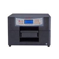 مصنع منفذ airwren AR LED Mini6 الطباعة حجر آلة طباعة متعددة الأغراض آلات الطباعة-في الطابعات من الكمبيوتر والمكتب على