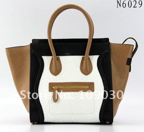 def3f19816c € 132.96 |free shipping ,NO MOQ ,supply drop shipping,buy designer  handbags,cheap designer handbags,designer wholesale handbags en Bolsas de  viaje ...