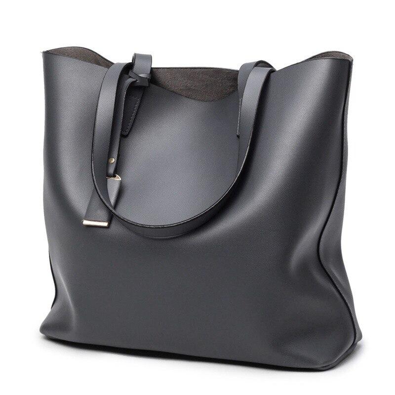 bolsa feminina marcas famosas bolsas Material Principal : Couro Genuíno