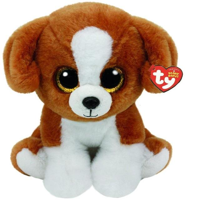 96a1a7bc7fd Pyoopeo Ty Beanie Babies 6