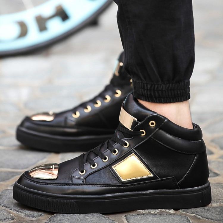 Chaussures de course pour Homme chaussures Sport chaussure Homme respirant baskets léger course chaussure Homme Zapatos Hombre Zapatillas