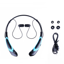Anime Game Bluetooth Headsets Hatsune Miku Concept Wireless Earphones and Headphone auricular bluetooth