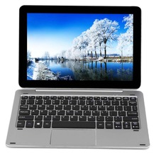 Mini Keyboard For Chuwi Hi10 Pro/ HiBOOK Pro Laptop PC Portable Laptop Mini Keyboard Rotating Magnetic Suction Slot Keyboard