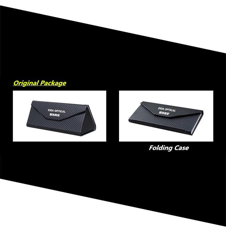 d41bcef013 RX Sunglasses For Sports Design KD 800 Series Vuarnet Sunglasses ...