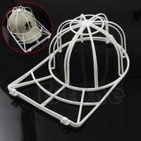 Wash Sport Hat Cleaner Cap Washer For Buddy Ball Visor Baseball Ballcap Z07 Drop Shipping