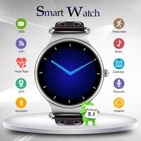 JSPB KINGWEAR KW98 Android 5 1 Bluetooth Smart Watch MTK6580 1 39 Inch HD 3G WIFI