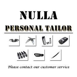 Osobisty krawiec-prosimy o kontakt z naszym działem obsługi klienta