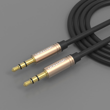 Vention Aux Cable 3.5mm