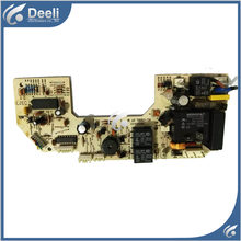 95% new good working for TCL for Kelon air conditioning board KL-J32KL 07 D control board