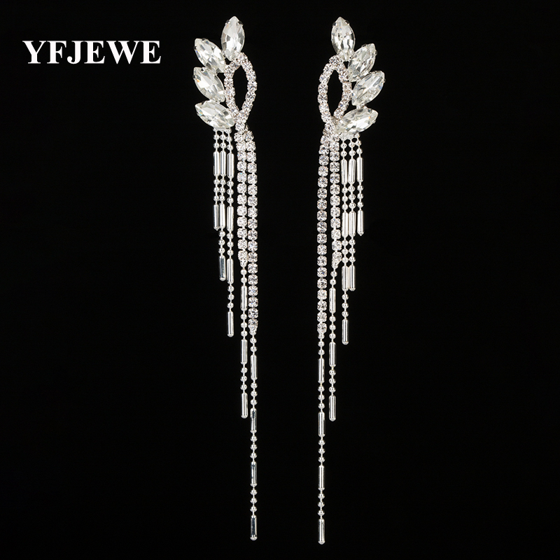 4794c78b9e Hot Sale] 1 Pair Fashion Women Stylish Gold/ Silver Color Star ...