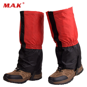 1 Pair Waterproof Outdoor Hiki