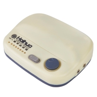 Haihua New CD 9 Serial QuickResult therapeutic apparatus Electrical stimulation Acupuncture therapy Device