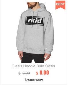 f7057a48d96ba Rkid Oasis Band T Shirt Graphic T Shirt Plus Size 4XL 5XL 6XL Short ...