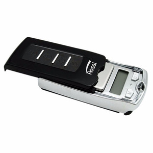 Jewelry Balance Scale Portable