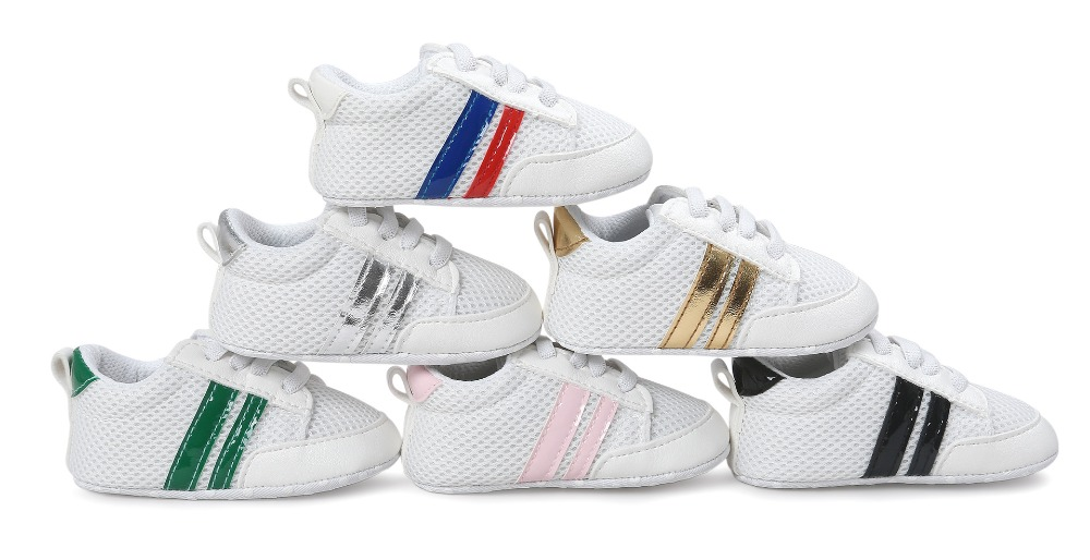 Romirus-hot-sale-baby-moccasins-PU-Leather-toddler-first-walker-soft-soled-girls-shoes-Newborn-0-1-years-baby-boys-Sneakers-2