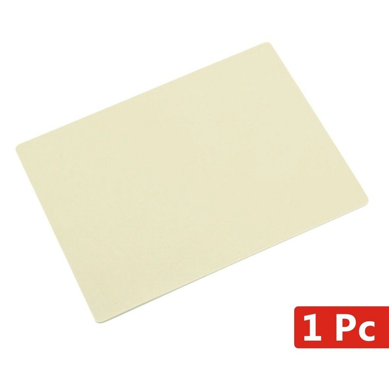 Learn Blank Tattoo Tattoos Fake False Practice Skin 20x15cm Synthetic Synthetic Skin-Like Material tattoo pratice skin 2