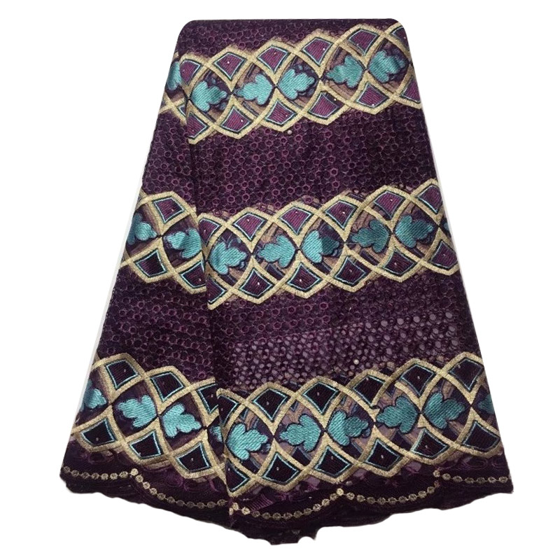 африканский шнурок ткани на алиэкспресс