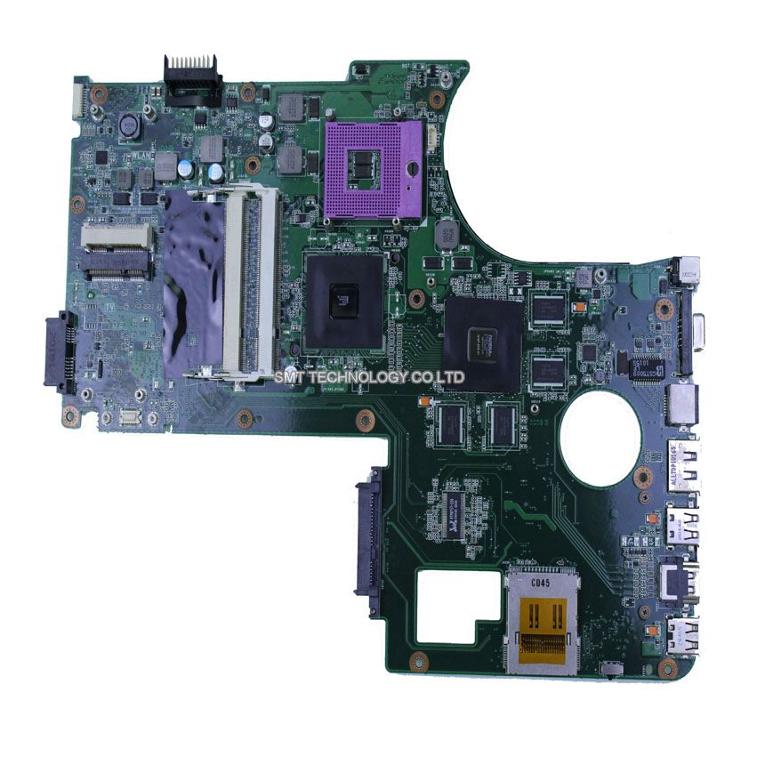 N71VG X77VG X77V laptop motherboard For ASUS good quality free shipping