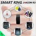 Jakcom rádio inteligente anel r3 venda quente em produtos eletrônicos de consumo como dínamo rádio receptor de rádio internet wifi jogador