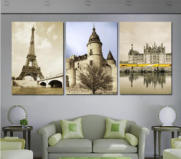 3 Piece Wall Art Set popular 3 piece wall art set-buy cheap 3 piece wall art set lots