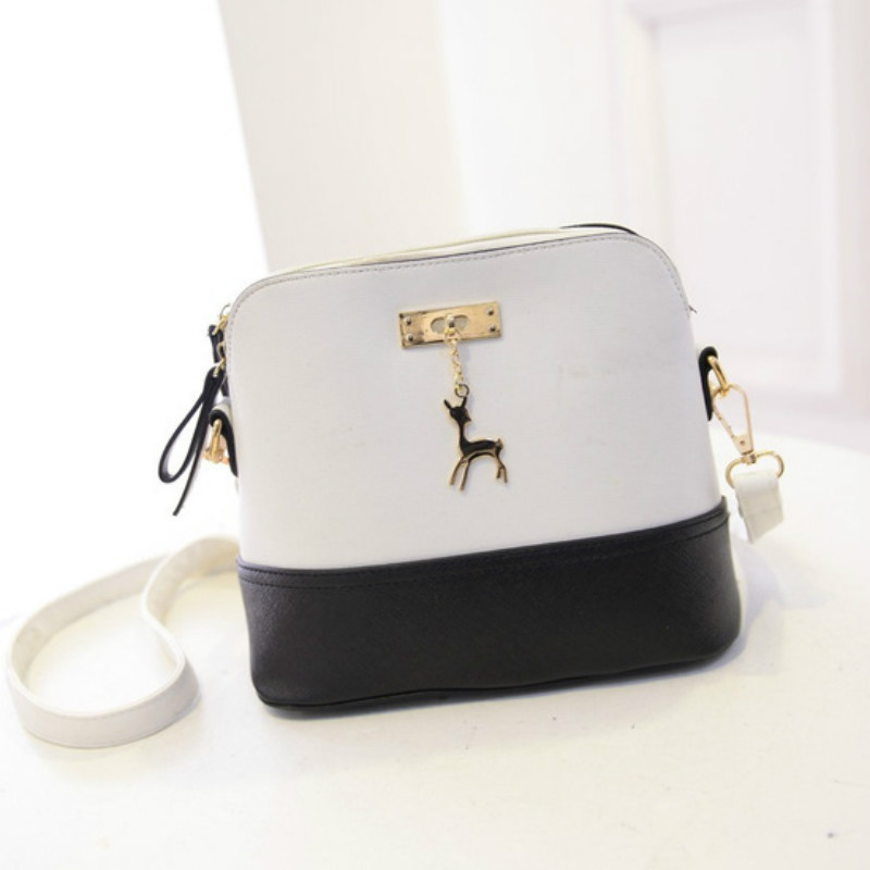Online Buy Wholesale small blue handbag from China small blue ...