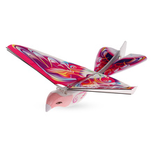 RC Authentic E-Bird Butterfly