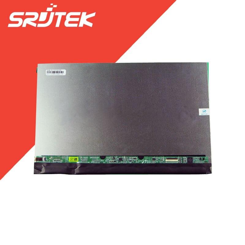 NEW Original 10.1 BP101WX1-300 BP101WX1 LCD Screen Display Panel Replacement Parts
