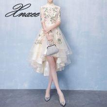 Новые 3 цвета платья женские элегантные платья