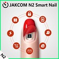 JAKCOM N2 Elegante Del Clavo Nuevo Producto de Mano Descansa Como herramientas de mano titular cojín almohada manicura cuerdas para guitarra acústica