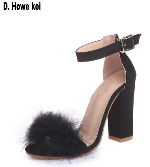 New Womens Steve Madden Black Word Pantoufles Satin Sandals Flats Slip On