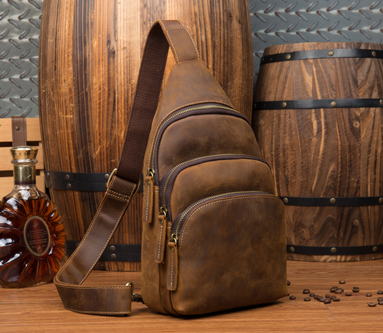 High Quality bags with