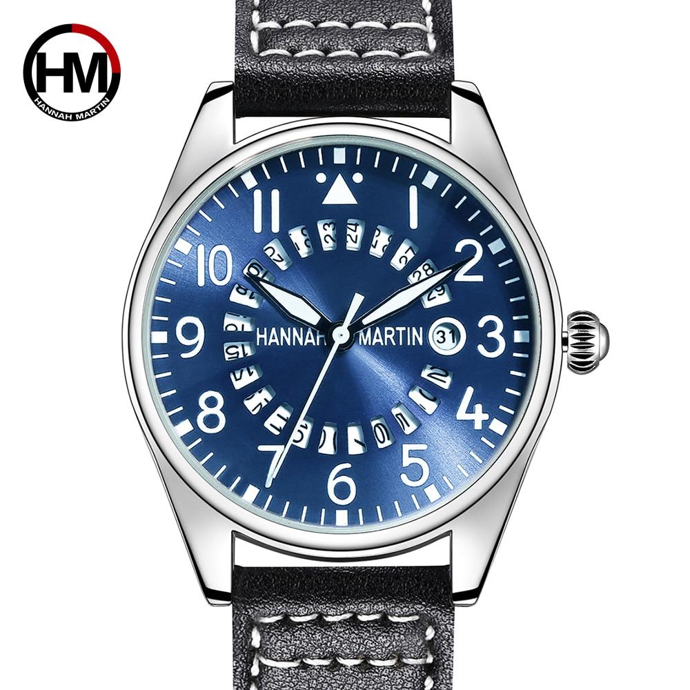 2019 Sports Watches Men Luxury Brand Army Military Men Watches Clock Male Quartz Watch Relogio Masculino horloges mannen saat in Quartz Watches from Watches