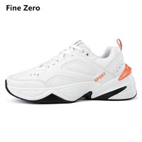 2018 Men size 39 44 Breathable Mesh Outdoor Waterproof Footwear Wading Sneakers Walking Sports Shoes Very Comfortable Footwear