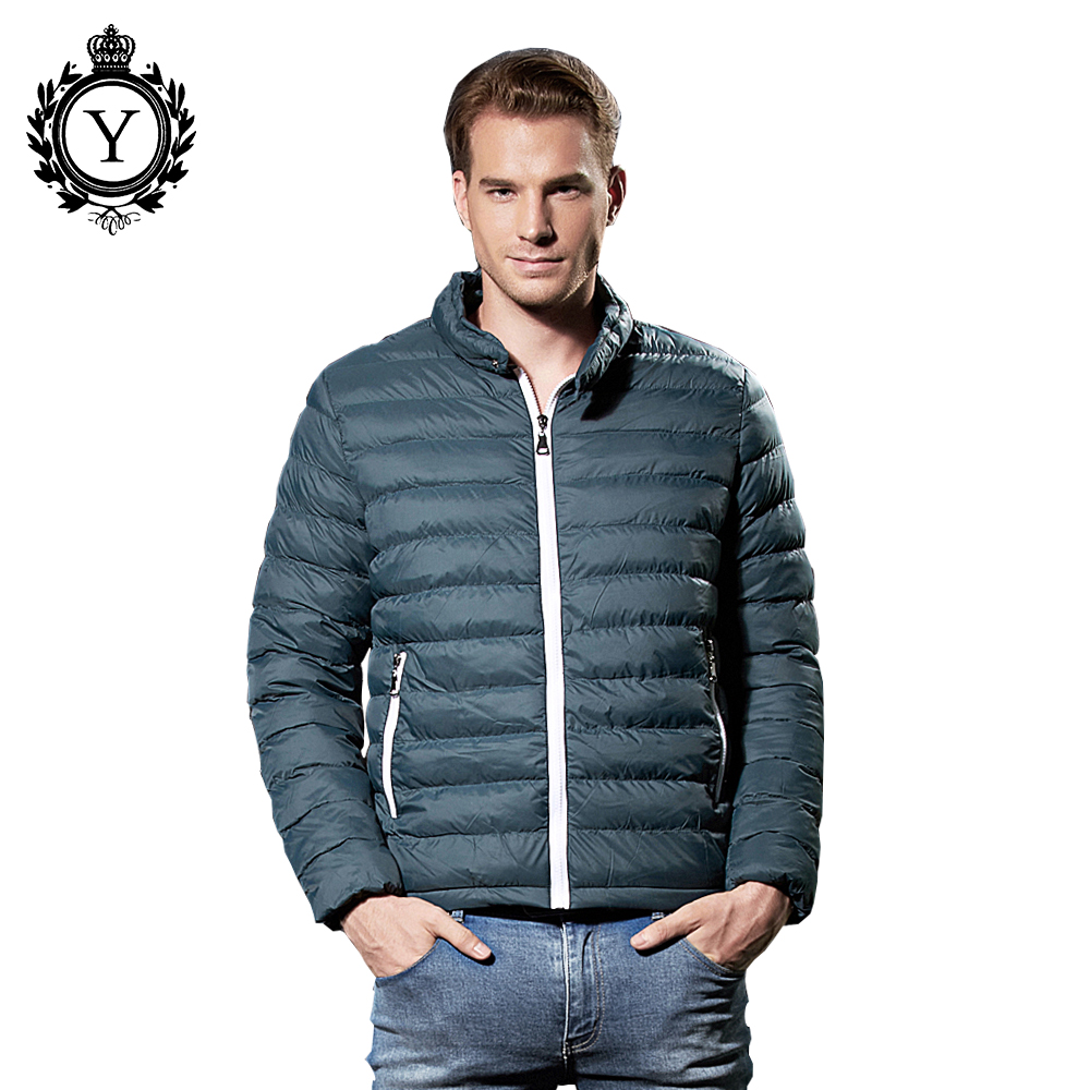 Mens Stylish Jackets
