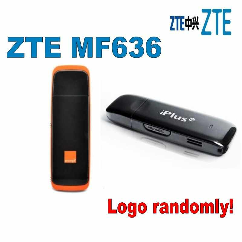 MF636 HSUPA USB MODEM WINDOWS 7 X64 DRIVER DOWNLOAD