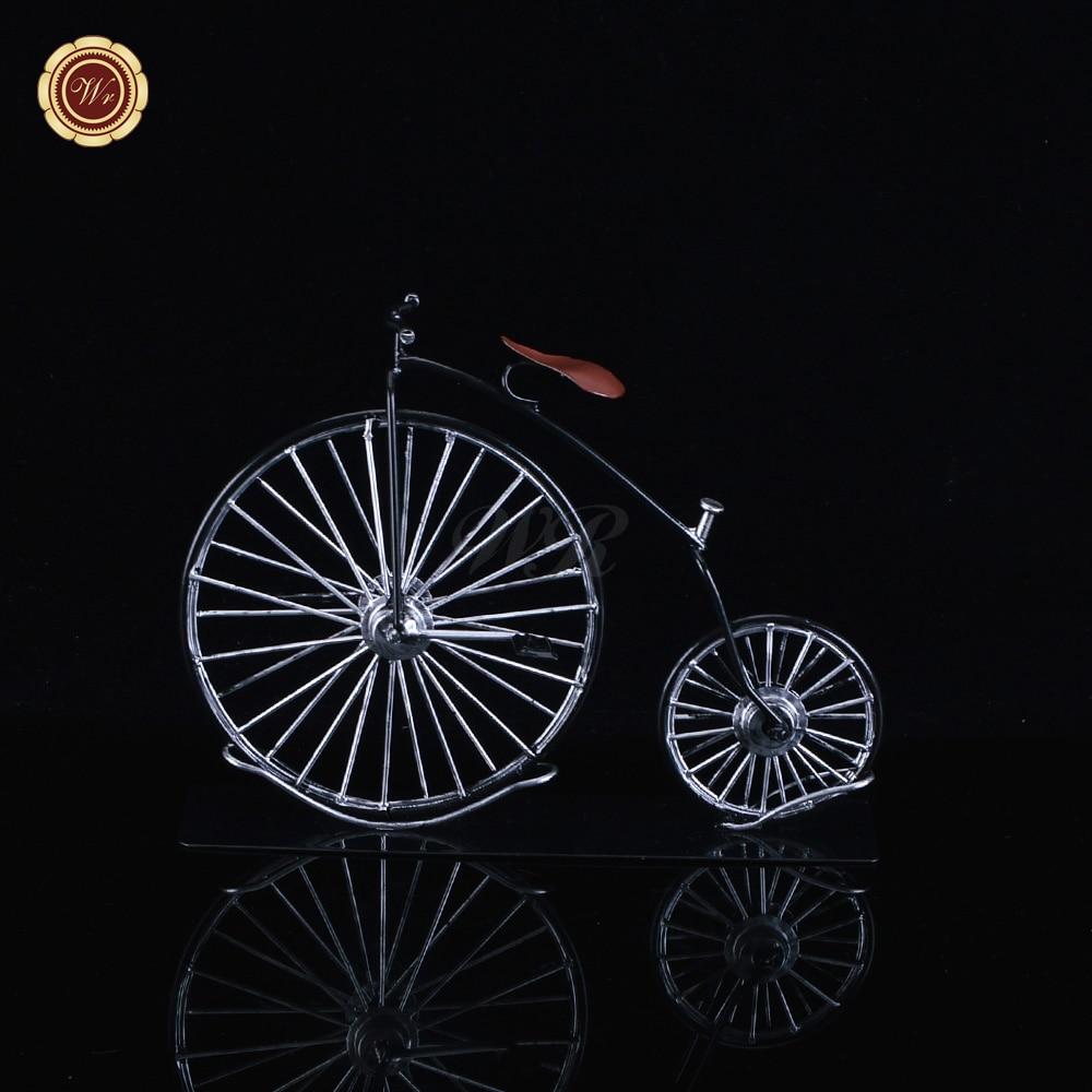 Bicycle Furniture Online Get Cheap Vintage Bicycle Furniture Aliexpresscom