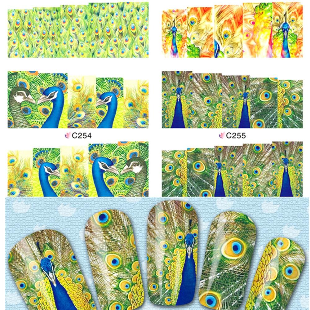 Famoso Arte De Uñas Real Componente - Ideas Para Esmaltes - aroson.com