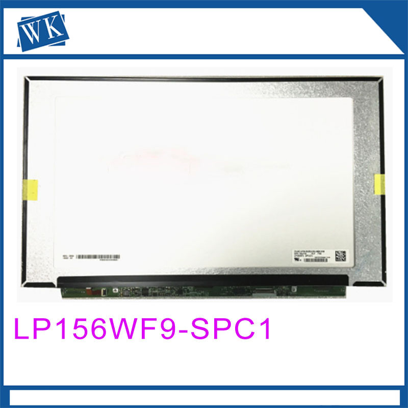 Free Shipping B156XW01 V2 V.2 V1 V0 V3 LTN156AT01 LP156WH1 TLC1 CLAA156WA01A N156B3-L02 15.6 inch LCD screen 1366*768 LVDS 30pinFree Shipping B156XW01 V2 V.2 V1 V0 V3 LTN156AT01 LP156WH1 TLC1 CLAA156WA01A N156B3-L02 15.6 inch LCD screen 1366*768 LVDS 30pin