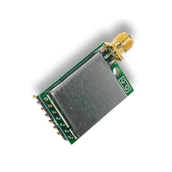 Modulación de espectro ensanchado basado en LoRa, de baja Potencia de Largo Alcance con 433 MHz Módulo WT-900M