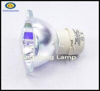 100% Original e Novo Projetor Nua Lâmpada  código da lâmpada 5J. J6H05.001 Para EP5127P/EP5227C/EP5227P/MS513P/MS513P +|bare lamp|projector lamp|lamp for projector -