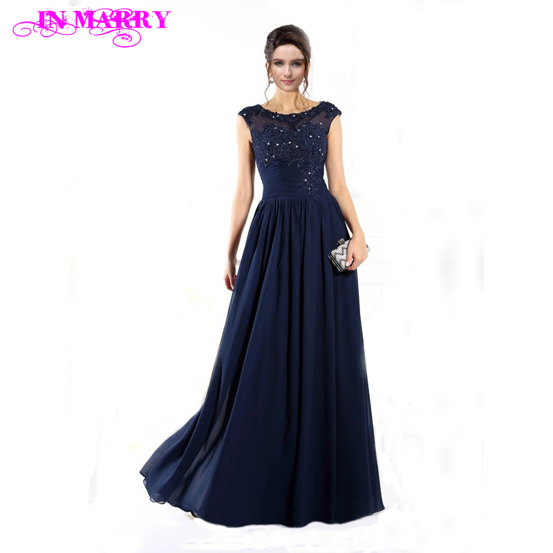 Compare Prices on Beaded Cap Sleeve Gown- Online Shopping/Buy Low ...