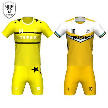 Autentyczne koszulki na sprzedaż koszulka piłkarska sklep internetowy top koszulki piłkarskie tanie i dobre opinie Piłka nożna Sprężone Przeciwzmarszczkowy Oddychająca Anti-shrink Szybkie suche PZ806 OZERO Polieterosulfonowa Poliester