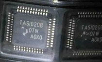 Free shipping 1PCS TAS1020B TQFP-48 USB audio interface chip Integrated Circuits Best quality free shipping 10pcs bl34119g audio driver chip