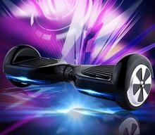 2 Wheel Smart Balance Electric Scooter Skateboard Hover board Motorized Adult Roller Hover self balancing scooter Drifting Board