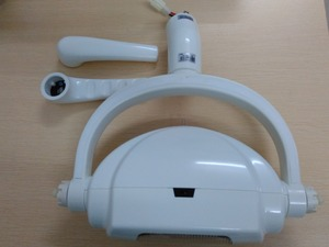 Image 4 - Dental LED lamp medical Operate oral Lights for dental chair unit