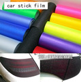 shiny starlight 30cmx100cm Auto Car Light Headlight Taillight Tint Vinyl Film Sticker wrap Easy DIY decal decoration