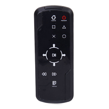 DOBE FOMIS ELECTRONICS Wireless Bluetooth 3.0 Remote Controller for PS4 Playstation