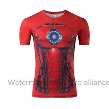 Fashion men's t-shirt cartoon Designed casual shirt superheroes Deadpool T shirt for men short sleeves clothes for men and women