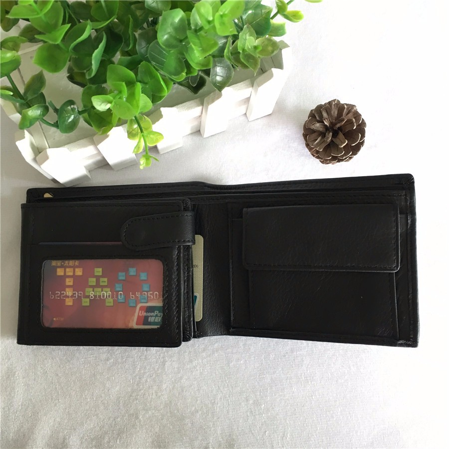 Wallets,leather wallet15
